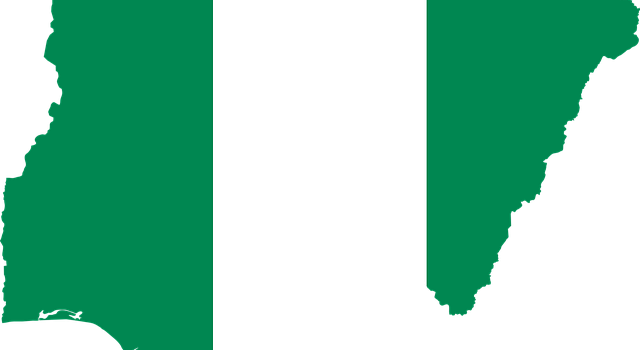 Nigeria To Issue Visa On Arrival For All African Countries according to President Buhari