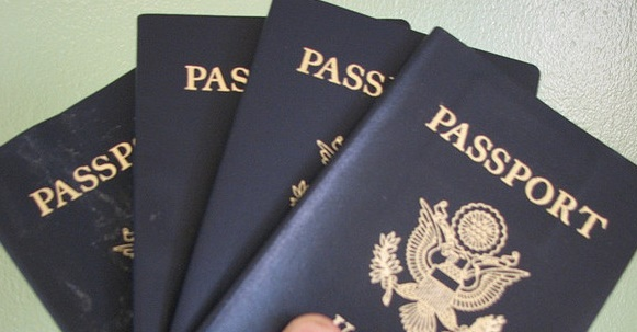 What is passport and how to apply and the requirements