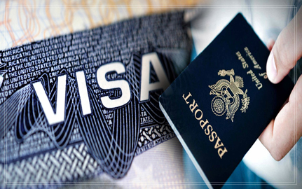 You will learn what is visa in this article. The definition and the true meaning of a visa.